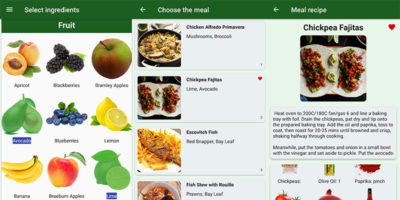 discover-meals-featured