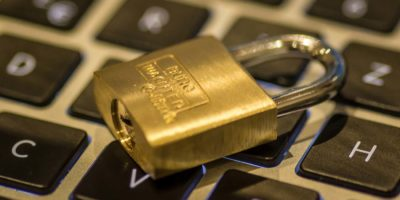 Disk Encryption Linux Dm Crypt Featured