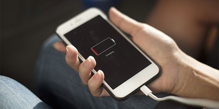 does-battery-health-matter-charging-iphone-smlr