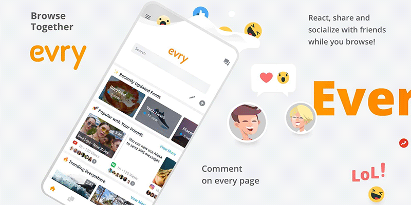 evry-featured