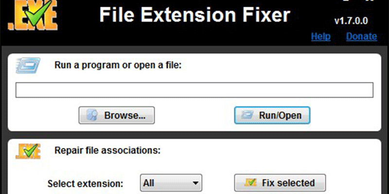 file-extension-fixer-featured