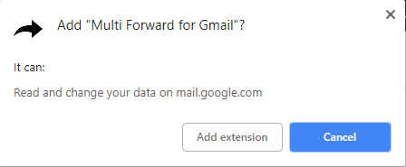 forward-multiple-emails-gmail-chrome-add