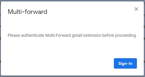 forward-multiple-emails-gmail-chrome-authorize