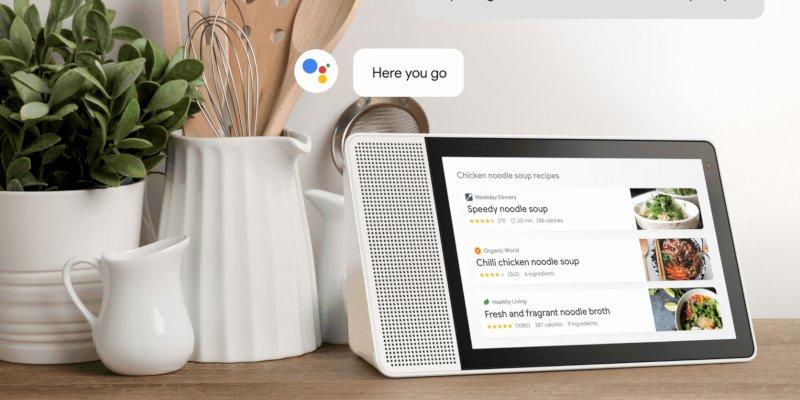 google-smart-displays-featured