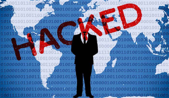 how-security-breaches-happen-hacked-head