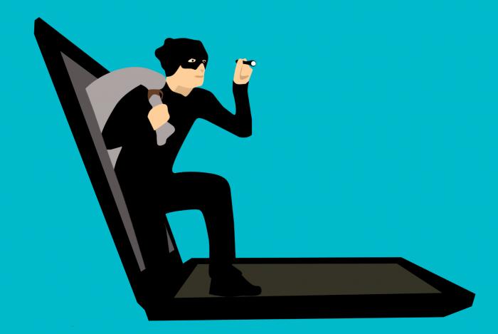 how-security-breaches-happen-hacker-burgler