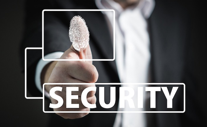 how-security-breaches-happen-thumbprint-biometrics