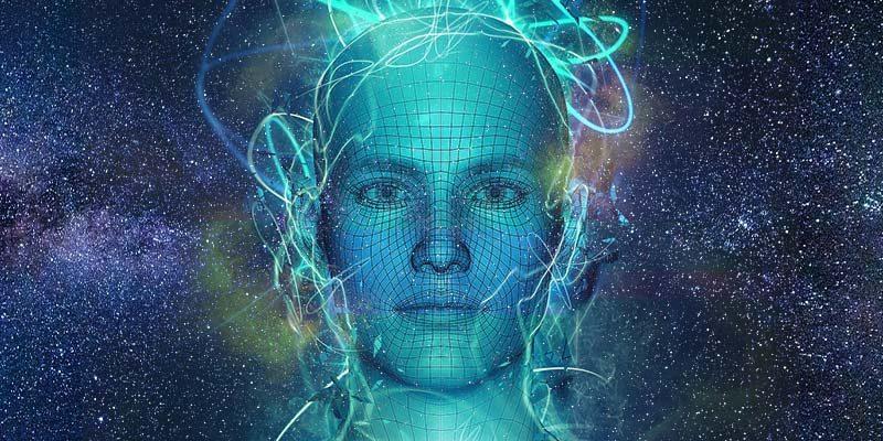 future technology humans cyborg tech enhance human sneak peek turn devices encounter fake dec maketecheasier braun opinions andrew posted