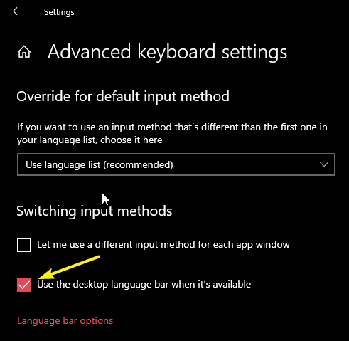 input-indicator-win10-select-language-bar-option