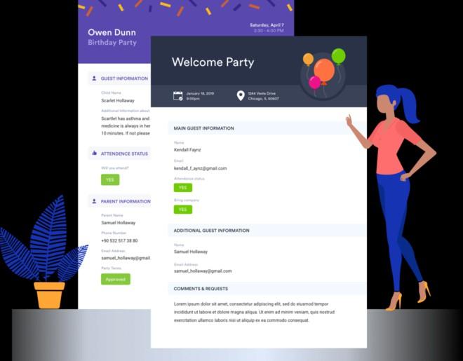 jotform-pdf-editor-design-2