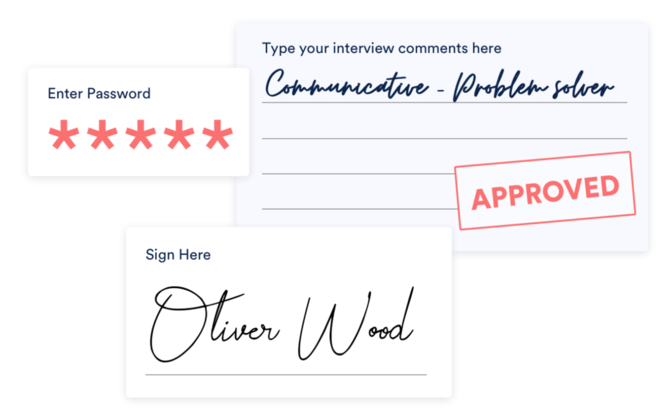 jotform-pdf-editor-signature-widgets