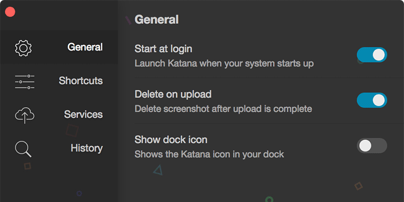 katana-featured
