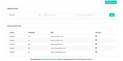 keyword-redirect-featured