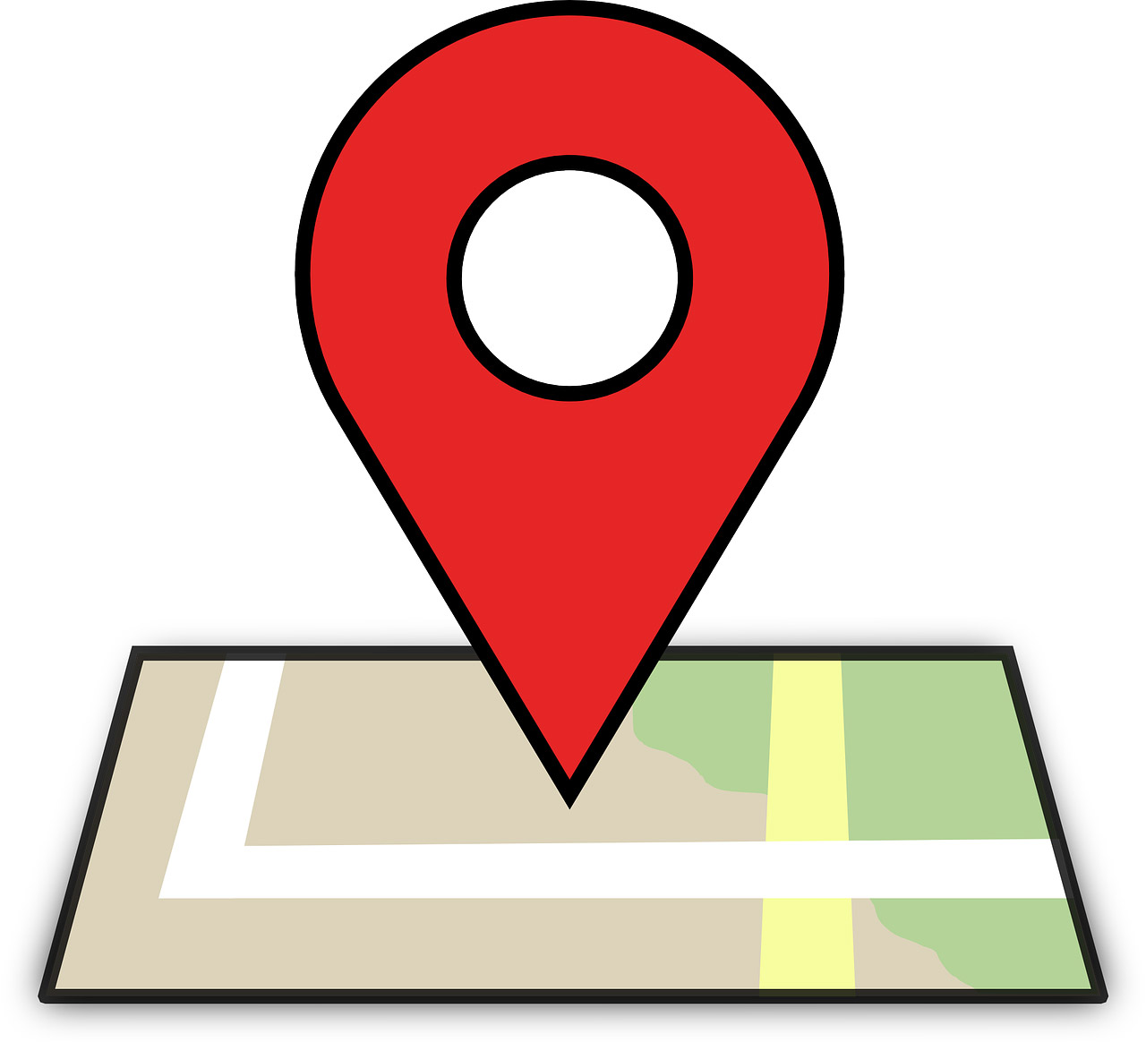 location-tracking-location-pin2