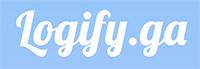 Logify