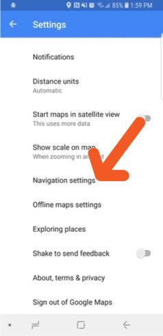 maps-audio-player-navigation-settings