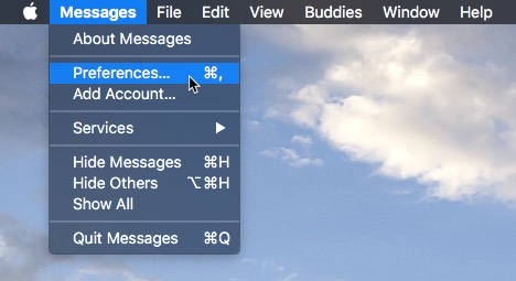 messages-not-working-mac-messages-accounts-preferences