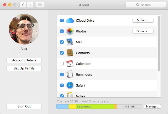 Messages Not Working on Mac? Here's How to Fix it - Make