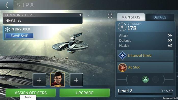 new-ios-android-games-star-trek-fleet-command