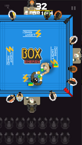 new-ios-android-games-undisputed-champ