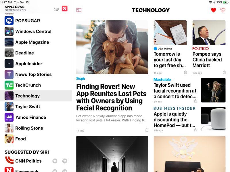 news-apple-news-tech