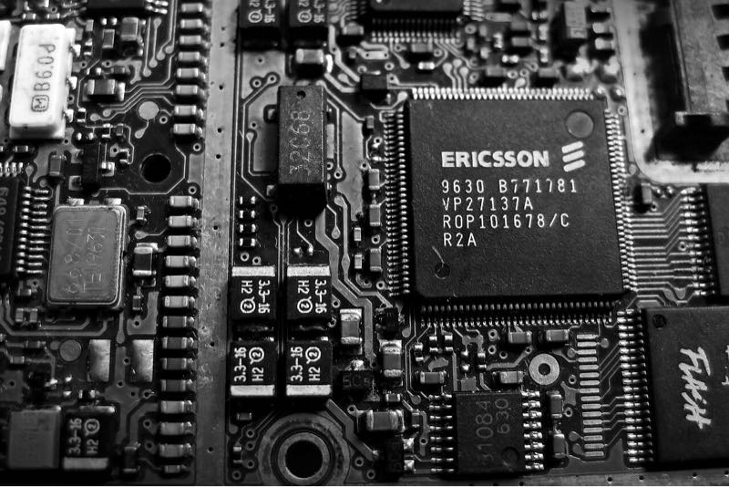 news-ericsson-expired-certificate-board