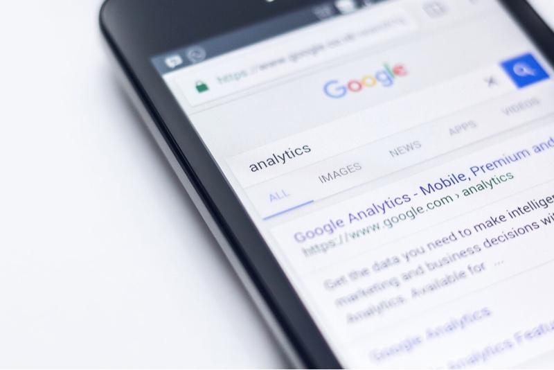 news-google-duckduckgo-results