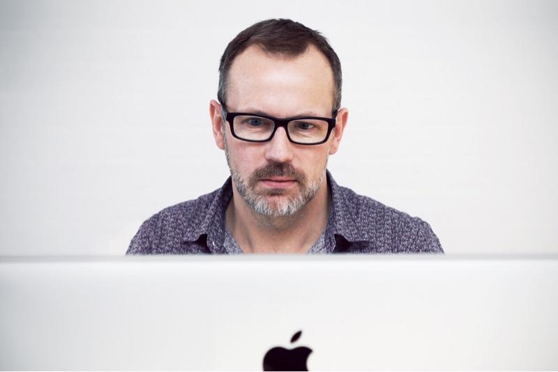 news-microsoft-facial-recognition-legislation-man