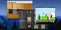 How to Use an Emulator to Play Retro Games on macOS