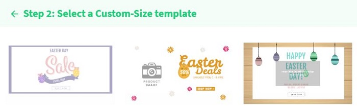picmote-select-custom-template