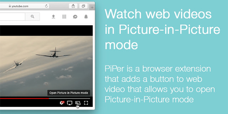 piper-featured