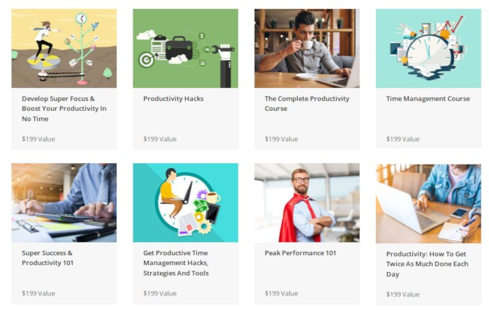 productivity-bundle