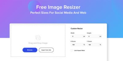 promo-image-resizer-featured
