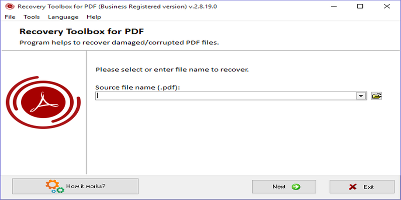 recovery-toolbox-for-pdf-featured