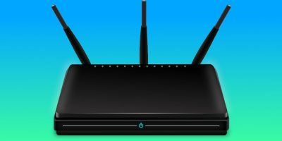 Best Open Source Router Firmware