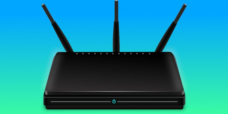 DD-WRT vs  Tomato vs  OpenWrt: Which Router Firmware Is the