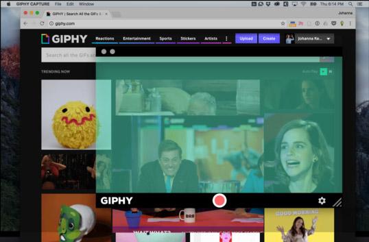 screenshot-record-mac-screen-giphy-capture