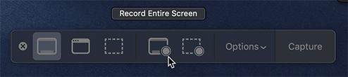screenshot-record-mac-screen-native-method-entire-screen