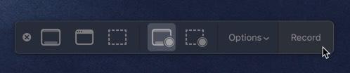 screenshot-record-mac-screen-native-method-record-button