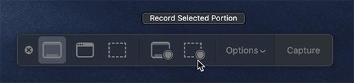 screenshot-record-mac-screen-native-method-selected-region