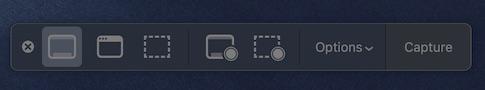 screenshot-record-mac-screen-native-method-toolbar