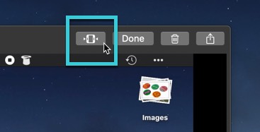 screenshot-record-mac-screen-native-method-trim-clip