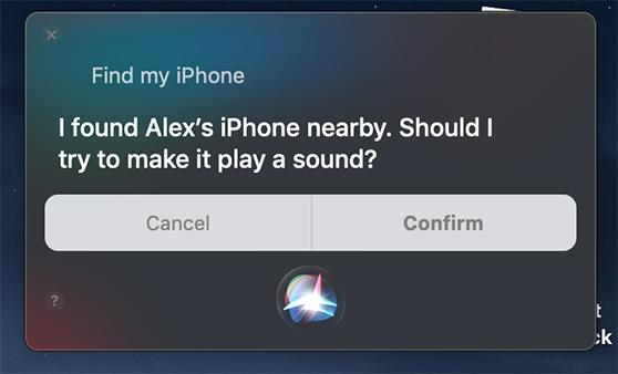 siri-find-iphone-confirm-alert-sound
