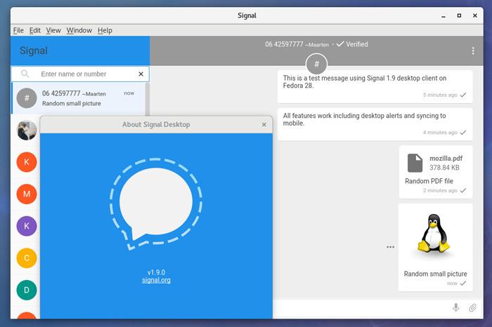 skype-alternatives-linux-signal