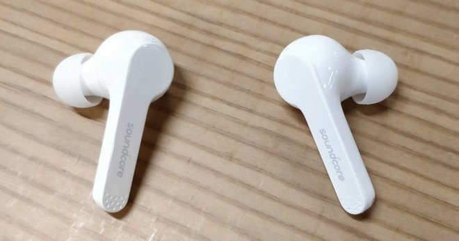 soundcore-liberty-air-wireless-earphones