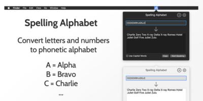 spelling-alphabet-featured