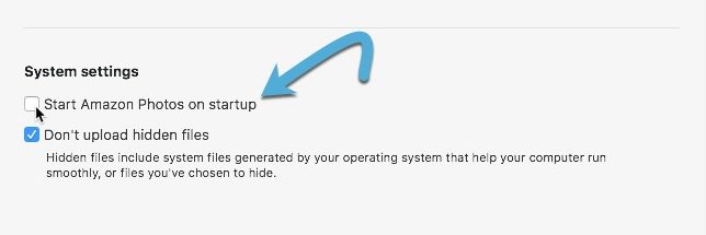 stop-programs-run-at-startup-macos-app-controlled-startup