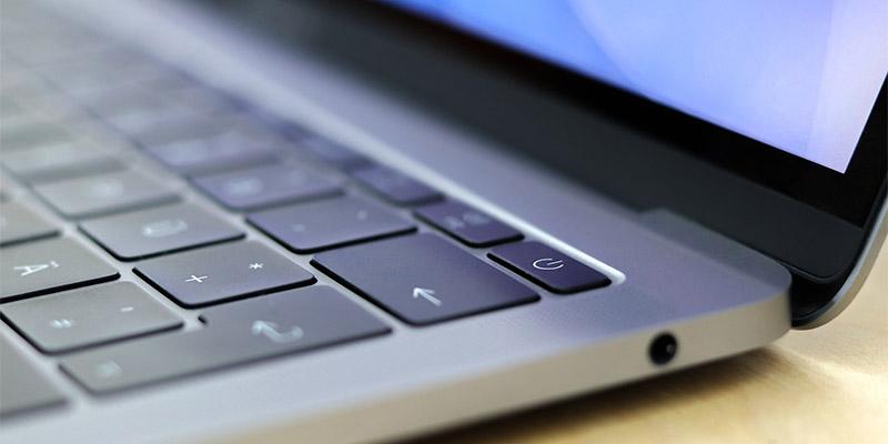 mac how to make programs start on startup