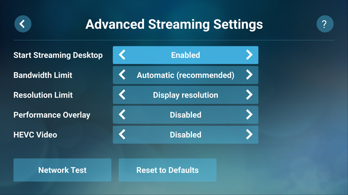 How to Stream Desktop and Non-Steam Games With Steam Link - Make
