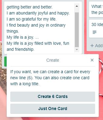 trello-cards-make-more-cards